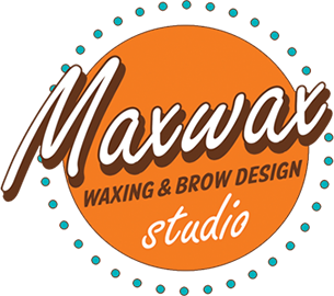 Maxwax Waxing Salon